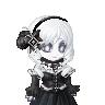 Cheala's avatar