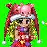 Linzalicious's avatar