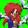 Taiji-ya-chan Sango's avatar
