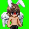 BriNg Me The H0riZoN's avatar