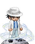 Xx Michael Jackson Fan xX's avatar