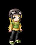 Ramen_mewzors's avatar