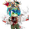Your Undead King's avatar