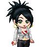 sweet chick868's avatar