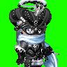 Feiijoa's avatar