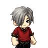 muraki_kazutaka_matsuei's avatar
