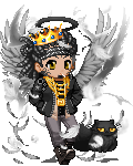 UTG_JONJON's avatar