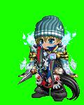 Reaper377