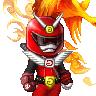 Akihiro Shuu's avatar