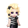 goth_chicc_forever's avatar