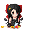 kiddydreams80's avatar