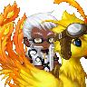 MonkeyDaMonk's avatar
