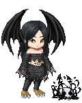 blackcat831's avatar