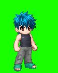 west striker's avatar