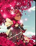 Violue's avatar