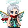 demon slayer died's avatar