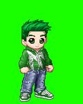 SAMUEL12343's avatar