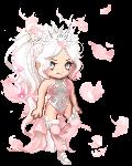 MasamiHime's avatar