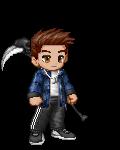 vRabid's avatar