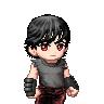 bird8181's avatar