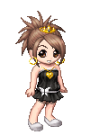 cupcakesNlollipoopz's avatar