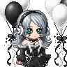 silversaphire1's avatar
