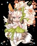 hvnni's avatar
