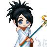Angel_Serenity_Moonlight's avatar