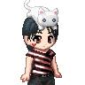 cleopatracat's avatar