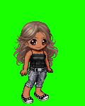 xXM3X1C4N B4B11Xx's avatar