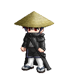 sasori_akatsuki_member1
