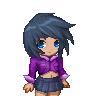 renellebum's avatar