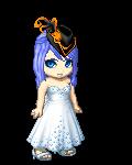 nylanakuran's avatar