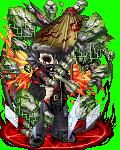 screams_of_maggots666's avatar