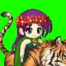 Angeltears's avatar