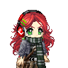 xx~Red_Star~xx's avatar