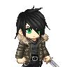 Izaya_Orihara 1991's avatar