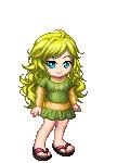 Hot yahida's avatar