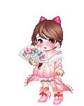 Miseltoe Fairy