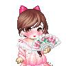 Miseltoe Fairy's avatar