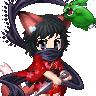 kyo-chan2231's avatar