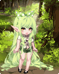 Universal Chibi 's avatar