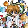Gomu_Gomu_no__Pistol__'s avatar