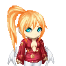keepcalm_carryon97's avatar