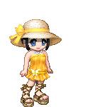-x-Nivera_Mist-x-'s avatar