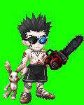 conkker's avatar