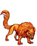 darth199's avatar