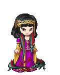 arabella_lee's avatar