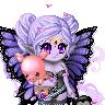 CrazyChela-2836's avatar