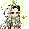 Selayah's avatar